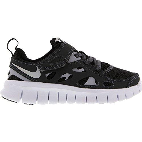 Nike Kid's - Free Run 2 (PSV)-UK 10.5 | EUR 28 | US 11