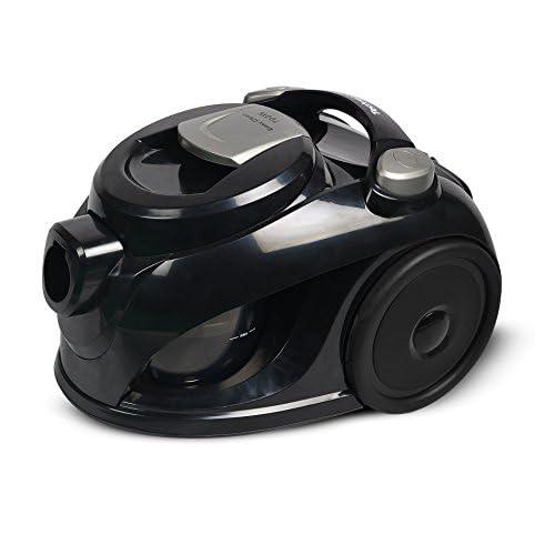 10 Sacs Aspirateur Pour Hoover Telios Plus TTE 2300 TTE 2305 H52 H30 TOP H60 Sensory Serie Amigo Arianne Serie
