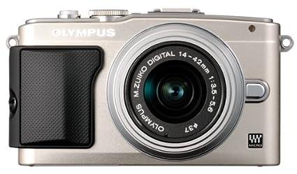 OLYMPUS DIGITAL CAMERA E-PL5 DRIVERS FOR WINDOWS VISTA