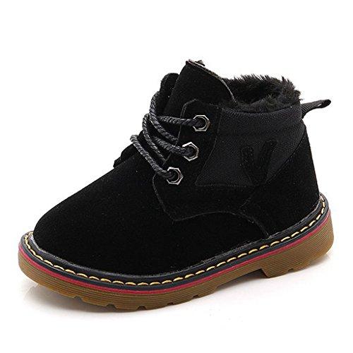 lil boys rain boots - 9