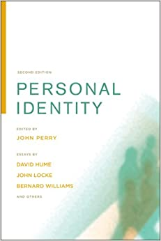 a philosophical views on personal identity Forstrom's john locke and personal identity attempts to address several of those objections from a new vantage point forstrom considers locke's account of personal identity in relation to four seventeenth-century philosophical accounts of personal immortality, bodily resurrection, and the afterlife: cartesian dualism, hobbesian materialism .