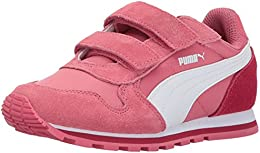 1-48 of 978 results for Clothing, Shoes & Jewelry : Boys : Shoes : PUMA