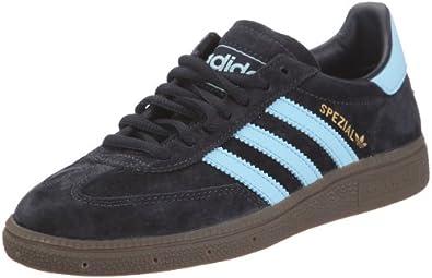 Adidas Spezial Shoes Amazon