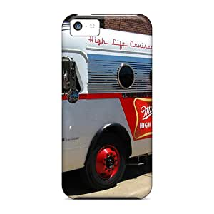 Awesome High Quality Iphone 5c Cases Skin