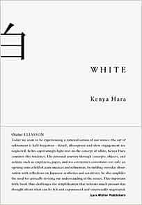 White kenya hara review