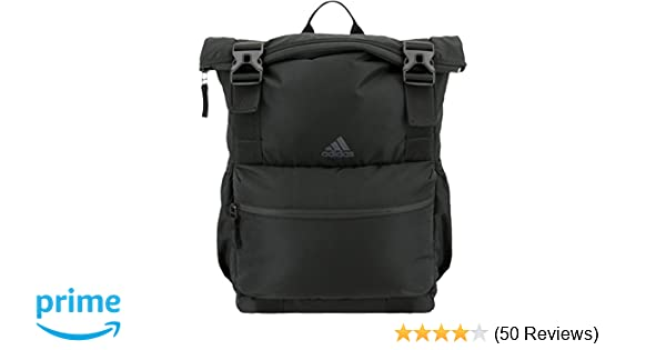 Amazon.com  adidas Yola backpack 9a5d67ee20046