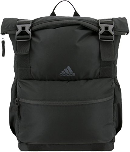 Adidas Womens Backpack - 6