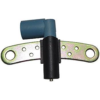 Crankshaft position sensor OEM 7700101970 7700103069A 8200468645