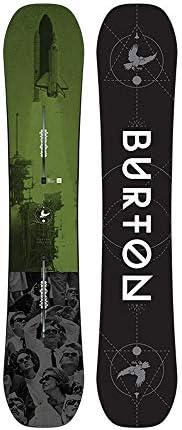 スキー板 - スノーボードメンズスノーボードベニア