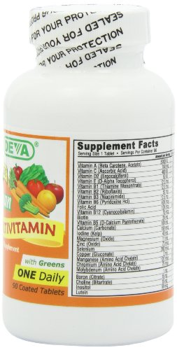 Deva-Vegan-Vitamins-Daily-Multivitamin-Iron-Free-90-Tablets