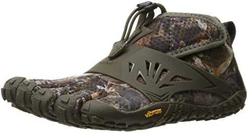 Vibram Women's Spyridon MR Elite Running Shoe | Road Running - Amazon.com