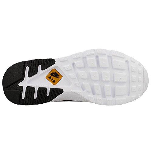 Nike - Zapatillas para deportes de exterior para mujer dorado dorado 37.5 dorado