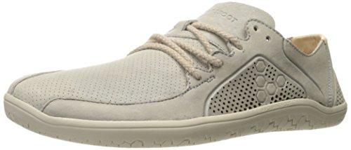vivobarefoot-mens-primus-lux-everyday-trainer-shoe-sneaker-natural-43-d-eu-10-us