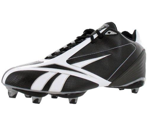 Reebok Pro Burner Speed Iii 5/8 Sd3 Fb Football Men's Shoes Size 12.5
