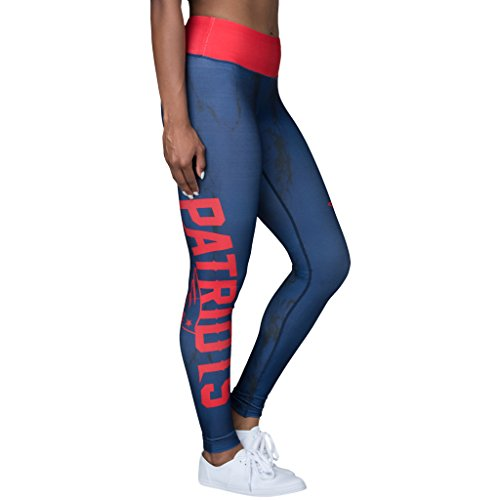 patriots football leggings - 8