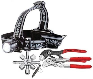 Expert by net - Pack herramientas mini: Amazon.es: Bricolaje y herramientas