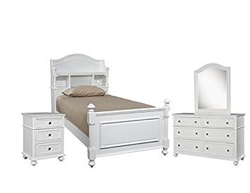 madison bedroom set. Legacy Classic Kids Madison Bedroom Set with Twin 4 x simple Amazon com