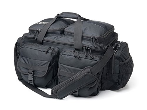 yukon range bag tactical - 6