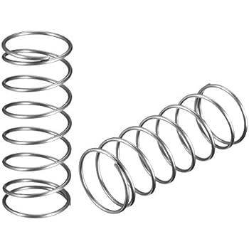 Coil Wire