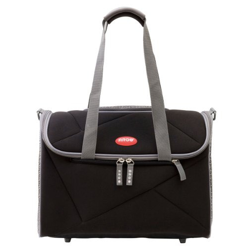 Teafco Airline Approved Carrier Medium