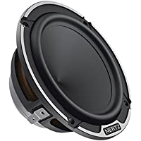 Hertz Ml 700.3-70 Mm Mid-Range Speaker