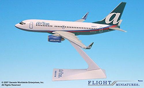 airtran-04-cur-737-700-1200-bo-73770h-021