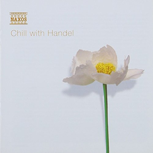 (Chill with Handel)