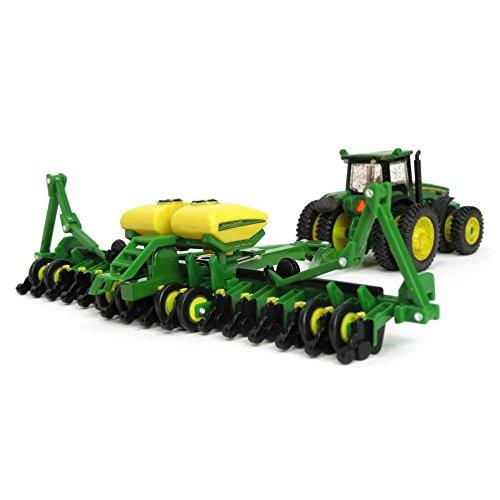 64 Ertl Farm - 5