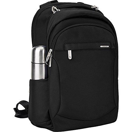 travelon-anti-theft-classic-large-multipurpose-backpack