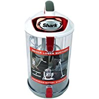 Shark Rotator Professional Lift-Away NV500 Series Dirt Bin, 1244FC500