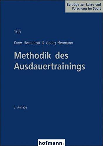 methodik-des-ausdauertrainings-beitrge-zur-lehre-und-forschung-im-sport