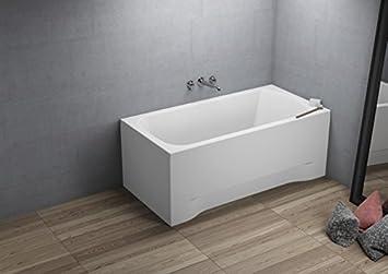 Vasca Da Bagno Rettangolare : Vasca da bagno rettangolare a teggiano kijiji annunci di ebay