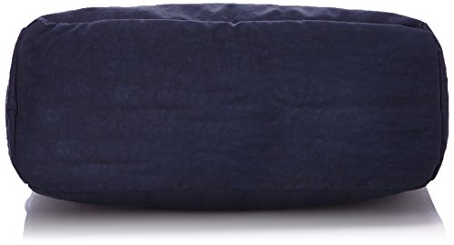 Kipling Halia Bleu Femme Sac True Blue bandoulière S8rSq
