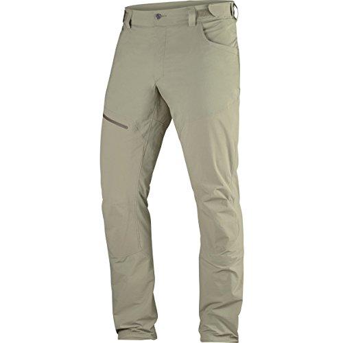 Hybrid Femme Pour Pantalon Haglöfs Lite Gris qwxAp5zInY
