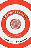 Neuromarketing by Patrick Renvoise (2007-10-14)