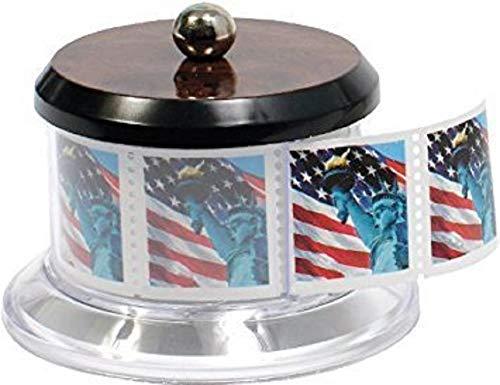 Baumgartens Postage Stamp Keeper (1)