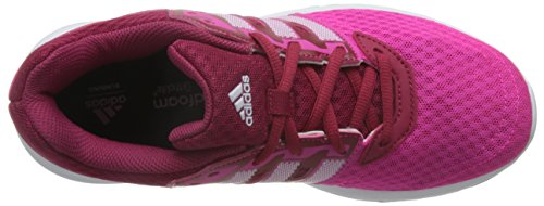 Adidas Fucsia Donna Basse 2 Galaxy Sneaker 8wOF78