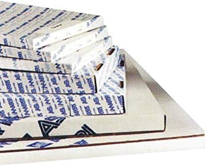As Marri papel Inkjet Plotter 297 x 420 mm (A3) 250 FG 90 gr Mate PBJ. 90 Marri: Amazon.es: Electrónica
