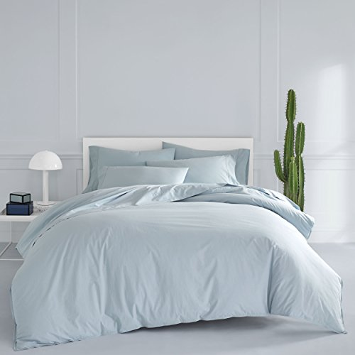 Now House by Jonathan Adler Otto Duvet Cover and