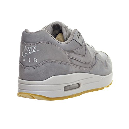 705282 Multicolore 005 Air US Size Nike LTR 1 Premium Max 7nXUa