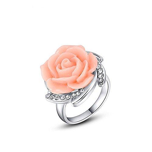 winterz-noble-and-elegant-ladies-jewelry-popular-explosion-models-platinum-ping-rose-ring-wedding
