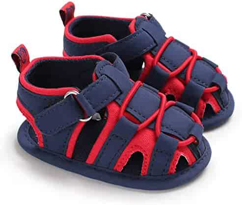 577527c46df93 Shopping Red - Sandals - Shoes - Baby Boys - Baby - Clothing, Shoes ...