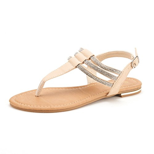 dream-pairs-estelle-womens-casual-strappy-string-rhinestonesthong-ankle-strap-gladiator-flat-sandals