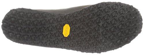 Outdoor Sportive GTX Scarpe 095 Marrone Vitalpina Adulto II Braun AKU LTR Unisex nwOqYXn7