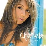 Che'nelle - Aishiteru [Japan CD] TOCP-71601 by Che'nelle (2013-08-07)