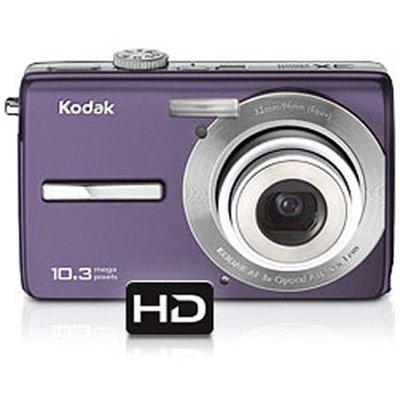 Best Kodak Point & Shoot Cameras