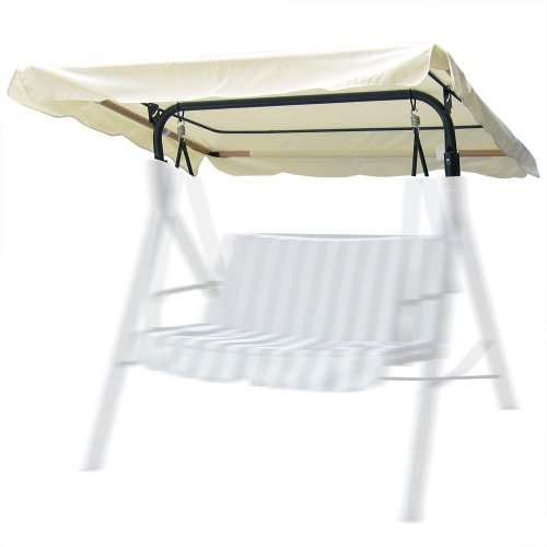 Yescom Outdoor Canopy Replacement Furniture
