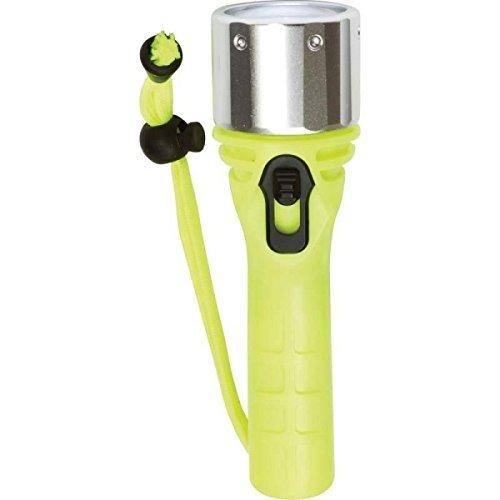 Wyndam House ELDIVE3 3-Watt LED Diver Flashlight by Wyndam House
