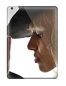 Myra Fraidin's Shop Best Tpu Case For Ipad Air With Face 7355429K39726300