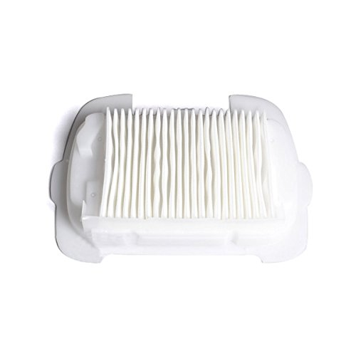 Sanyo Replacement Filter - Sanyo SC-29 Canister Vacuum Cleaner Filter # 6161247100